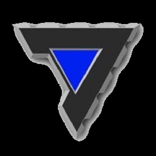 Vector Motors