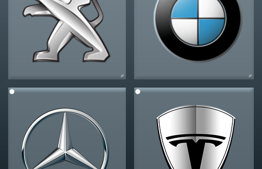Car Logo Quiz All Answers And Hints Totpero